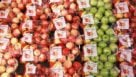Feature Im-Perfect-Wal-Mart-Fruit-Apples (Photo credit: Walmart)