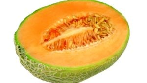 "California Cantaloupe Growers To Celebrate First-Ever ""Cantaloupe Week"""