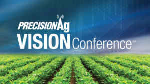 Ag Tech Is Hot On Horticulture; Get A Handle On What This Means For You