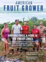 american-fruit-grower-and-western-fruit-grower-october-2016