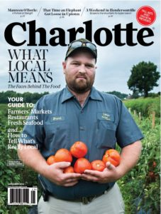 charlotte-magazine-cover-local-food-story