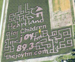 heartland-events-corn-maze