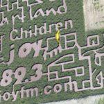 heartland-events-corn-maze-feature