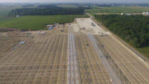 R Sun Farms Wapakoneta Construction 1 web