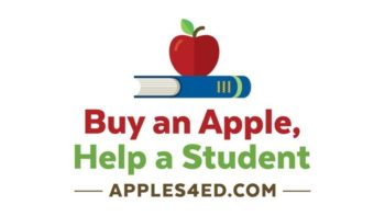 apples4ed