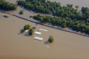 fema-image-of-farm-flooding