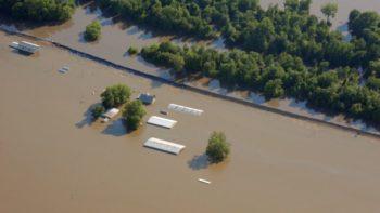 fema-image-of-farm-flooding-feature