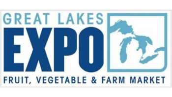 great-lakes-expo-logo-feature