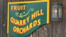 quarry-hill-orchards-sign-feature