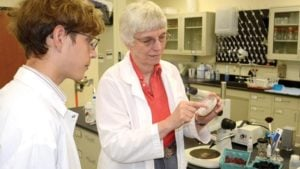 USDA Gives $17.7M in Grants for Plant Breeding, Production Studies