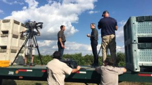 Telling The Story Of Florida Citrus More Important Now Than Ever