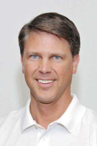 Mark Klompien