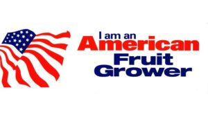Let's Celebrate You —  the American Fruit Grower [Opinion]