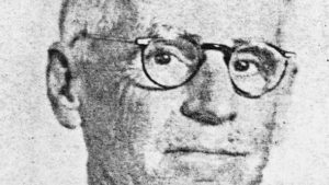 T. Ralph Robinson