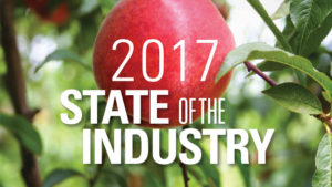 State of the Fruit Industry: Growers to Keep on Chugging