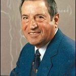 Dr. Vincent Petrucci