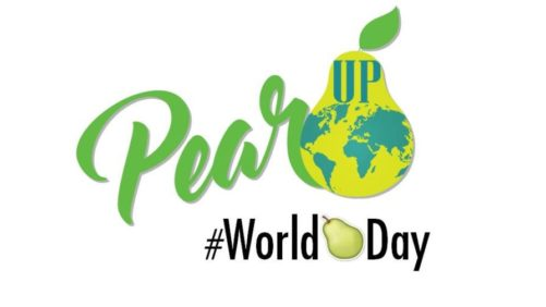 It's A Global Celebration For World Pear Day Today
