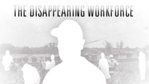 feature-the-disappearing-workforce