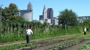 Farm Labor Stories Making the News This Week