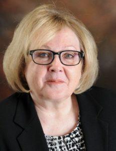 Cynthia Haskins