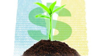 agriculture data graphic