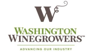 Washington Organization Rebrands Itself