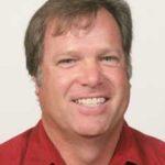 Bob Hochmuth