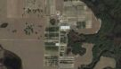 A.H. Whitmore Farm in Leesburg, FL, as seen from Google Earth