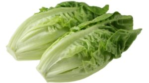 Consumer Reports: Don't Eat Romaine Lettuce [Updated]