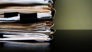 Want Low Drama Food Safety Inspections? Embrace Paperwork [Opinion]