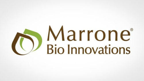 Marrone Bio Innovations Enters into Distribution Agreement with Jet Harvest Solutions
