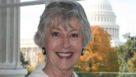 Dr. Martha Roberts