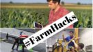 farm hacks collage