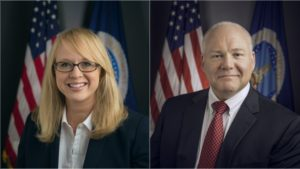 Perdue Appoints Key Food Safety Leaders