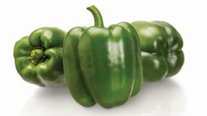 20 Pepper Varieties You Need to Know
