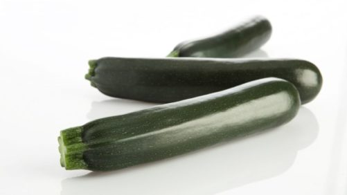 9 Zucchini and Other Squash Varieties You Should Check Out