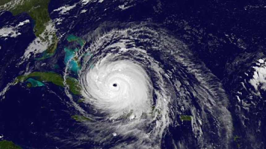 Are We in for Another Severe Atlantic Hurricane Season?