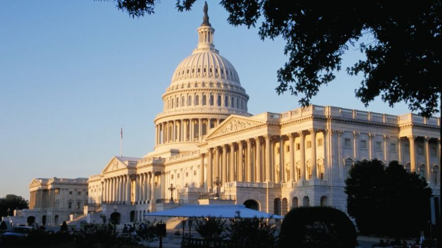 Goodlatte Officially Introduces the Ag Guestworker Act