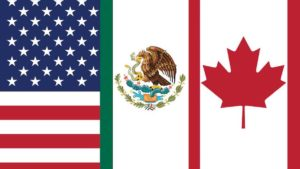 Undermining NAFTA Is a Major Mistake
