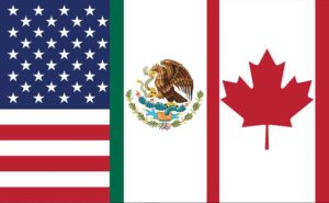 American-Mexican-and-Canadian-flags-combined
