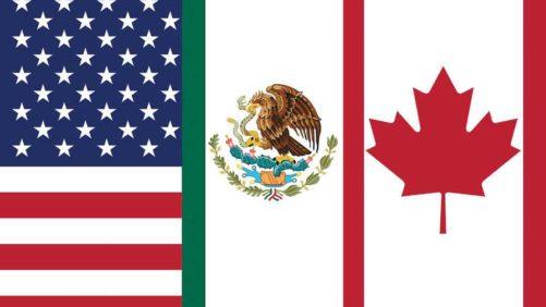 Undermining NAFTA Is a Major Mistake