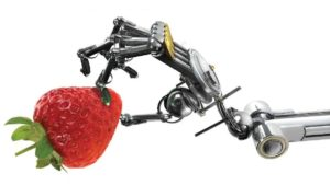 $7M in Funding Available for Farm Robotics Research