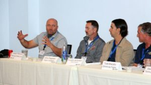 Grower-Roundtable-at-Grower-Connect-2017