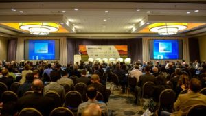 Global Ag-Tech Innovation Summit Slated