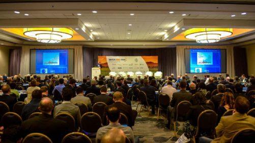 Global Ag-Tech Innovation Summit Slated