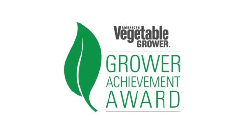 The 2018 Grower Achievement Award Nominations are Open!