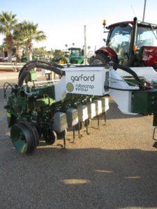 Garford-Robocrop-Inrow-auto-weeder