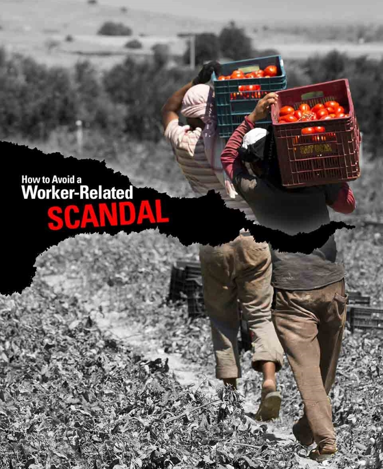 Worker-related-scandal-July-2018