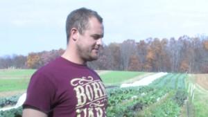 Hit TV Series 'Farm Kings' Featuring Freedom Farms Renewed For Fourth Season
