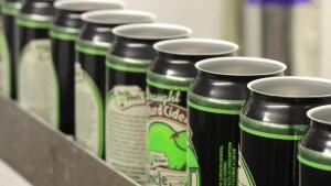 New Cider Website Debuts